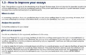 aset herdsa ellis and percy building online essay writing  figure 3 example mod1