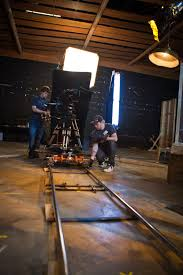 Professional Film Lighting Equipment Grip Job Wikipedia
