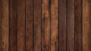 rustic wood panels large size of decoration interior wood paneling sheets wood panel wall white walls