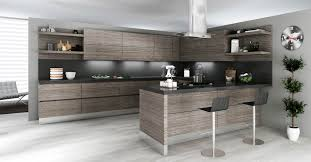 Modern Rta Kitchen Cabinets Product Rovere Modern Rta Kitchen Cabinets Buy Online