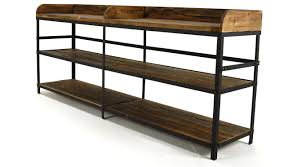 iron industrial furniture. Industrial Furniture In Houston Iron Industrial Furniture