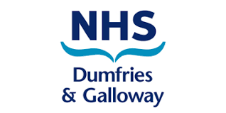 consultant physician with an interest in diabetes and endocrinology endocrinologist job description