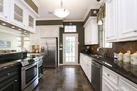 lighting for galley kitchen. Related Post From Good Galley Kitchen Lighting Lighting For Galley Kitchen O