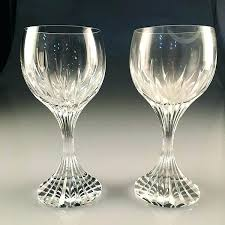remove hard water stains from glass hard water stains on glassware remove hard water stains off