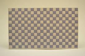 ... 3D Floor Tiles - Design B ...