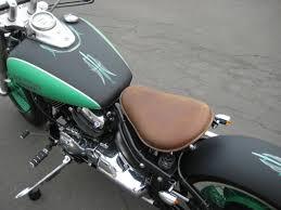 bcb 11 spring seat kit yamaha xvs650 dragstar v star 650