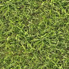 fake grass texture. Close Up Of Fake Turf Grass Texture