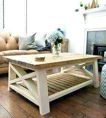 farmhouse style furniture. Farmhouse Style Furniture Treeclimbingsga Org Throughout Farm Prepare 14 R