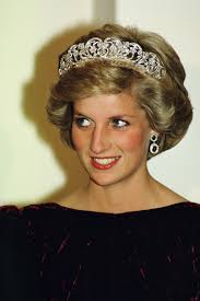 25 beauty secrets from princess diana the royal s best makeup and hair tips