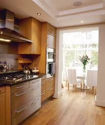Honey Oak Kitchen Cabinets honey oak cabinets photos 18 of 24 2022 by guidejewelry.us