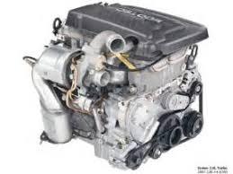 similiar gm 2 0 ecotec motor digram keywords 2002 saturn l300 engine diagram 2002 engine image for user