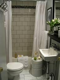 Simple bathroom plan for small bathroom. 100 Small Bathroom Designs Ideas Hative