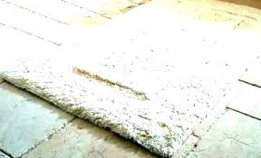 extra long bathroom rugs m bath rug runner non skid mat mould uk ba
