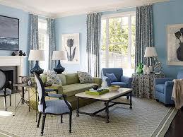 Formal Living Room Designs Mojmalnews Com
