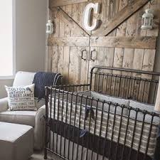 baby boy furniture nursery. in the nursery with design loves detail baby boy furniture r
