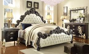 steven grand master bedroom set durango s premeir furniture and mattress gallery