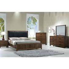 Raven Bedroom Set Reviews Sets Club 7 Piece With Mattress Canada ...