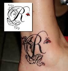 Serpico Tattoo