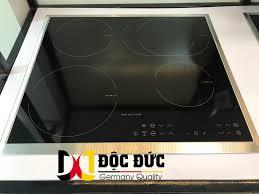 Bếp từ Đức AEG HK634250XB: Mua bán trực tuyến Bếp điện với giá rẻ