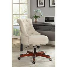 devrik home office desk chair 1. Superb Home Office Desk Chair In Chairs Online With Additional 85 Devrik 1 I