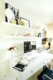 organize home office deco. Organize Home Office Desk Of Desks Luxury Organization Ideas Minute . Decorating Deco O