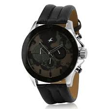 45 best images about fastrack mens analog watches buy fastrack 3072sl08 watch for men online at best price select fastrack 3072sl08 watch