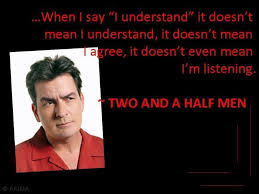 Best Movie Quotes Funny Unique Famous Funny Movie Quotes Quotes