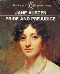 ways not to start a pride and prejudice research topics pride and prejudice research paper topics