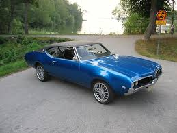 69 cutlass s my first car mine was dallas cowboy blue a 1969 oldsmobile cutlass supreme pictures see 23 pics for 1969 oldsmobile cutlass supreme browse interior and exterior photos for 1969 oldsmobile cutlass