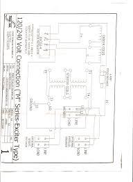 for a 240 generator wiring diagram car wiring diagram download 120 240 Volt Wiring Diagram for a 240 generator wiring diagram car wiring diagram download tinyuniverse co 120 240 volt motor wiring diagram