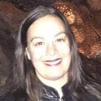 Kerry Mack - Vice President of Revenue & Distribution - Highgate Hotels    LinkedIn