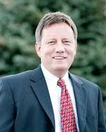 Robert Widner - Adjunct Faculty