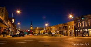 main street columbus mississippi google search history of columbus mississippi facebook pics other pins mississippi main street and