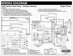 water heater thermostat wiring diagram electric hot water heater diagram at Water Heater Thermostat Wiring Diagram