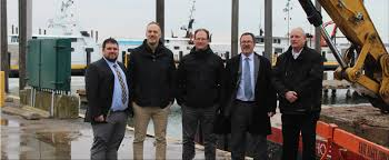BlackburnNews.com - Government invests over $2M in local harbours