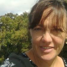 Lorrie Smith (deleonsprings) - Profile   Pinterest