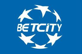 Альтернативные адреса betcity