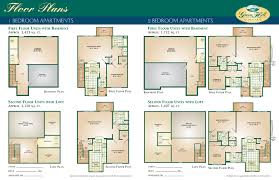 2 bedroom basement apartment floor plans ripping with