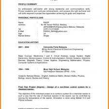 Job Application Letter Malaysia Valid Cover Letter Sample For Job ...
