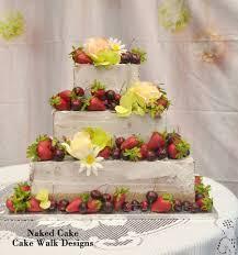 Cake Walk Cake Designs Welcome To Cakewalk Designs