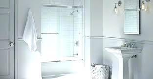 kohler levity shower door replacement parts levity levity shower door review image of privacy doors for