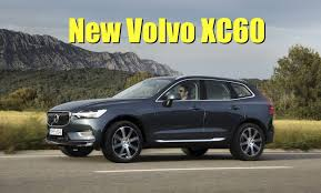 2018 volvo t6.  2018 2018 volvo xc60 t6 awd inscription inside c