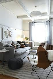 ikea stockholm rug modern living room with light grey rug ikea stockholm rug green