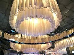 luxury chandelier banquet hall or chandelier chandelier banquet hall the chandelier chandeliers