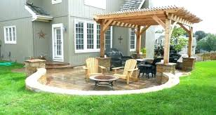 diy patio shade patio shades patio shade ideas shades 6 outdoor for your patios home life