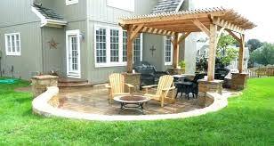 diy patio shade patio shades patio shade ideas shades 6 outdoor for your patios home life diy patio shade