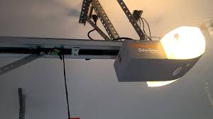 quiet garage door openerA Quiet garage door opener the Best ChicagoIL 6302719343