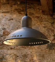 modern industrial lighting. industrial light shade u20ac3500 via etsy lightingmodern modern lighting h