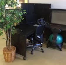 office desk cubicle. Industrial Office Desk/cubicle. Style Reception Desk, Rolling Supervisor Stations, Urban, Vintage, Furniture Desk Cubicle ,