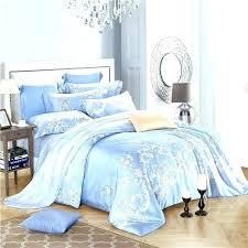 light blue bedding light blue duvet covers king powder blue duvet covers powder blue single duvet light blue bedding
